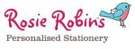 Rosie Robins Discount Codes