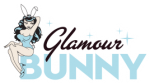 Glamour Bunny Discount Codes