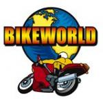 Bike World Discount Codes