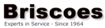 Briscoes Discount Codes