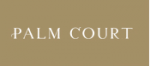 Palm Court Discount Codes