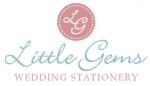 Little Gems Weddings Discount Codes