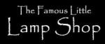 The Famous Little Lamp Shop Discount Codes