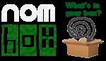Nombox Discount Codes