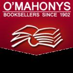 Omahonys Discount Codes