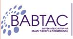 BABTAC Discount Codes