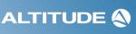 Altitude.ie Discount Codes