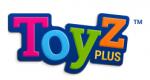 Toyzplus Discount Codes
