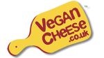 Vegan Cheese Discount Codes & Vouchers November
