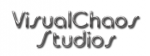 Visualchaos Discount Codes & Vouchers November