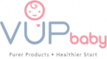 Vupbaby Discount Codes & Vouchers November