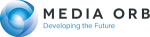 Media Orb Discount Codes