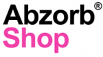 Abzorb Shop Discount Codes