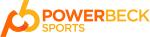 Powerbeck Discount Codes