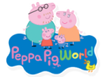 Peppa Pig World Toy Shop Discount Codes