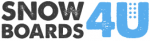 Snowboards4u Discount Codes
