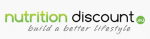 NutritionDiscount.eu Discount Codes