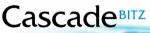 Cascade Bitz Discount Codes