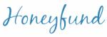 Honeyfund Discount Codes