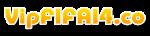 Vipfifa14 Discount Codes & Vouchers November