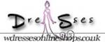 Wdresses Online Shops Discount Codes