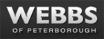 Webbsmotorcycles Discount Codes