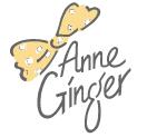 Anneginger Discount Codes