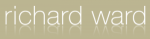 Richard Ward Discount Codes