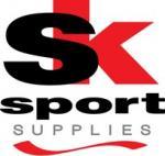 Sksports Discount Codes