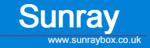Sunraybox Discount Codes
