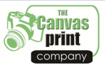 The canvas print Discount Codes