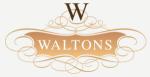 Waltons Menswear Discount Codes