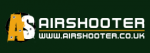 Airshooter Discount Codes