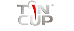 Tin Cup Discount Codes