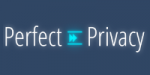 Perfect Privacy Discount Codes