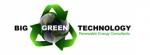 Big Green Technology Discount Codes