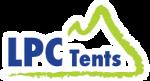 LPC Tents Discount Codes