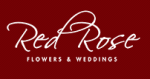 Red Rose Discount Codes