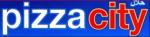 Pizza City Discount Codes