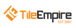 Tile Empire Discount Codes