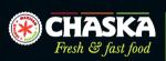 Chaska Discount Codes