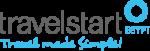 Travelstart Discount Codes