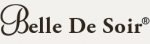 Belle De Soir Discount Codes