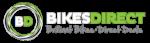 Bikes Direct Discount Codes