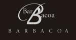 Barbacoa Discount Codes
