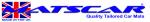 Matscar Discount Codes