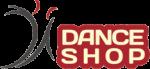 Dance-Shop Discount Codes