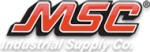 Mscdirect Discount Codes