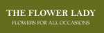 The Flower Lady Discount Codes
