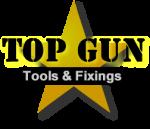 Top Gun Discount Codes